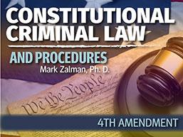 CCLP-4th-Amendment
