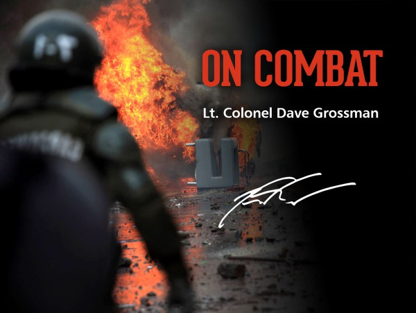 Grossman-On-Combat-ad_1800x1353_no-footer