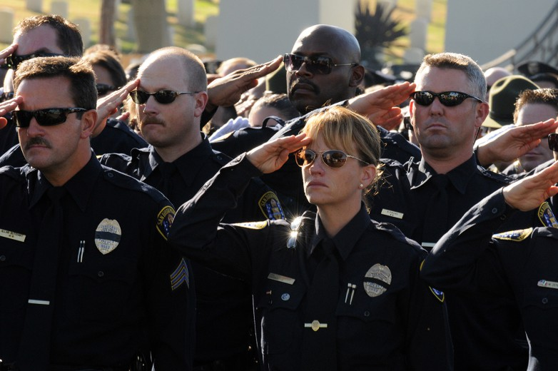ceremonial, ceremony, crime, disciplined, diverse, diversity, first, honor, honoring, memorial, officers, peace, peace officers, people, police, police officers, responders, salute, saluting, uniform, uniformed