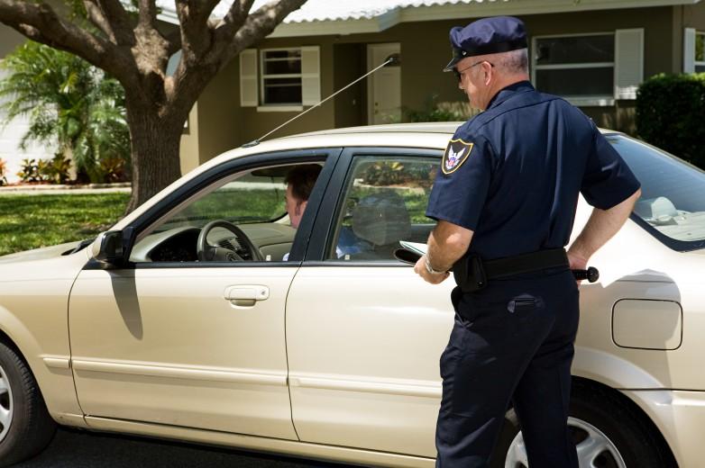 officer-safety-tip