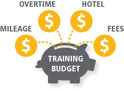 icon_training-budget-allocation