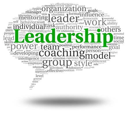 modern-law-enforcement-leadership