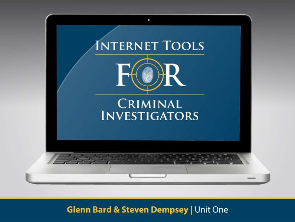 InternetToolsForCriminalInvestigations