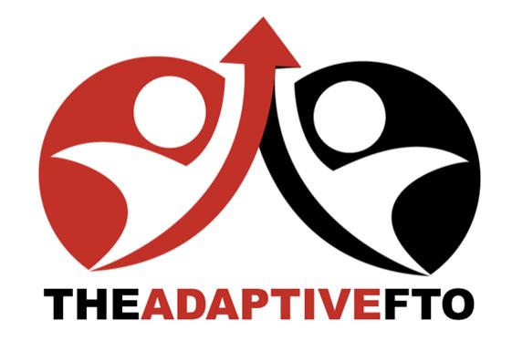 the-adaptive-fto