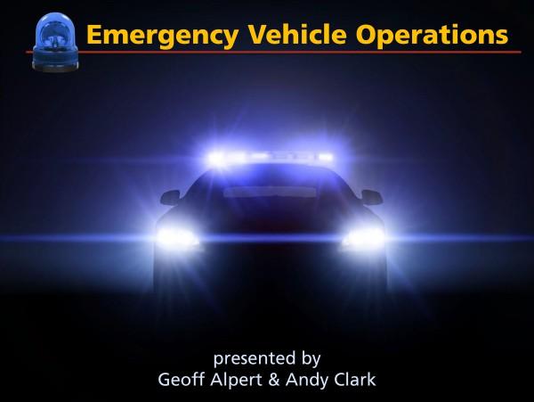 EmergencyVehicleOperationCourse_3ed
