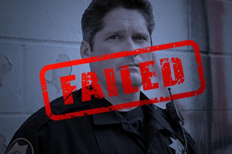Police-failure-blog-image