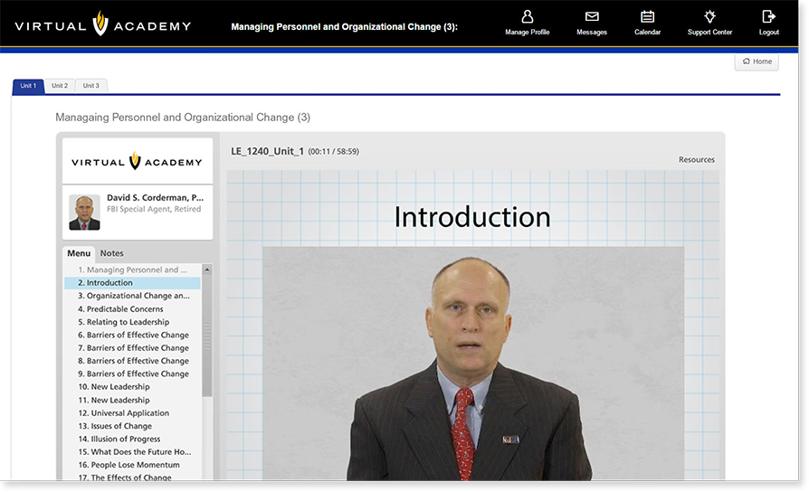 VA-TMS-screen_Step-2_Lectures_1100