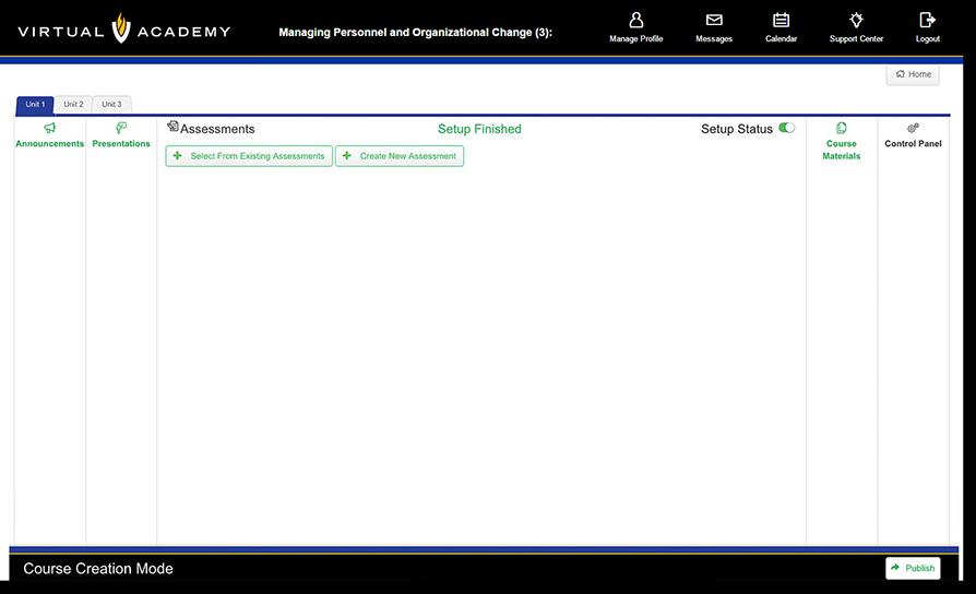VA-TMS-screen_Step-3_Assessments_1100
