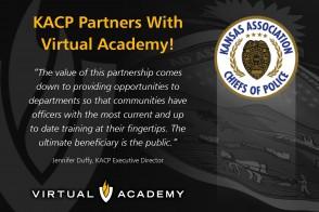 VA KACP partnership news blog_website1