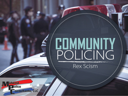 Community_Policing_in_the_21st_Century