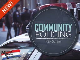 Community_Policing_in_the_21st_Century_new1