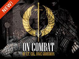 On-Combat-new1