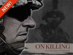 On-Killing-new1
