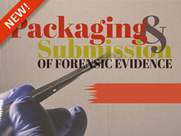 Packaging-and-Submission-of-Forensic-Evidence-new1