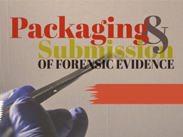 Packaging-and-Submission-of-Forensic-Evidence