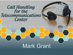 Call-Handling-for-the-Telecommunications-Center