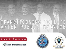 Transitioning-to-Life-After-Public-Service