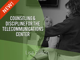Counseling-and-Discipline-for-the-Telecommunications-Center-new