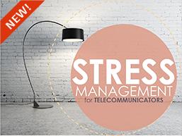 Stress Management for Telecommunicators-New
