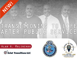 Transitioning-to-Life-After-Public-Service-new