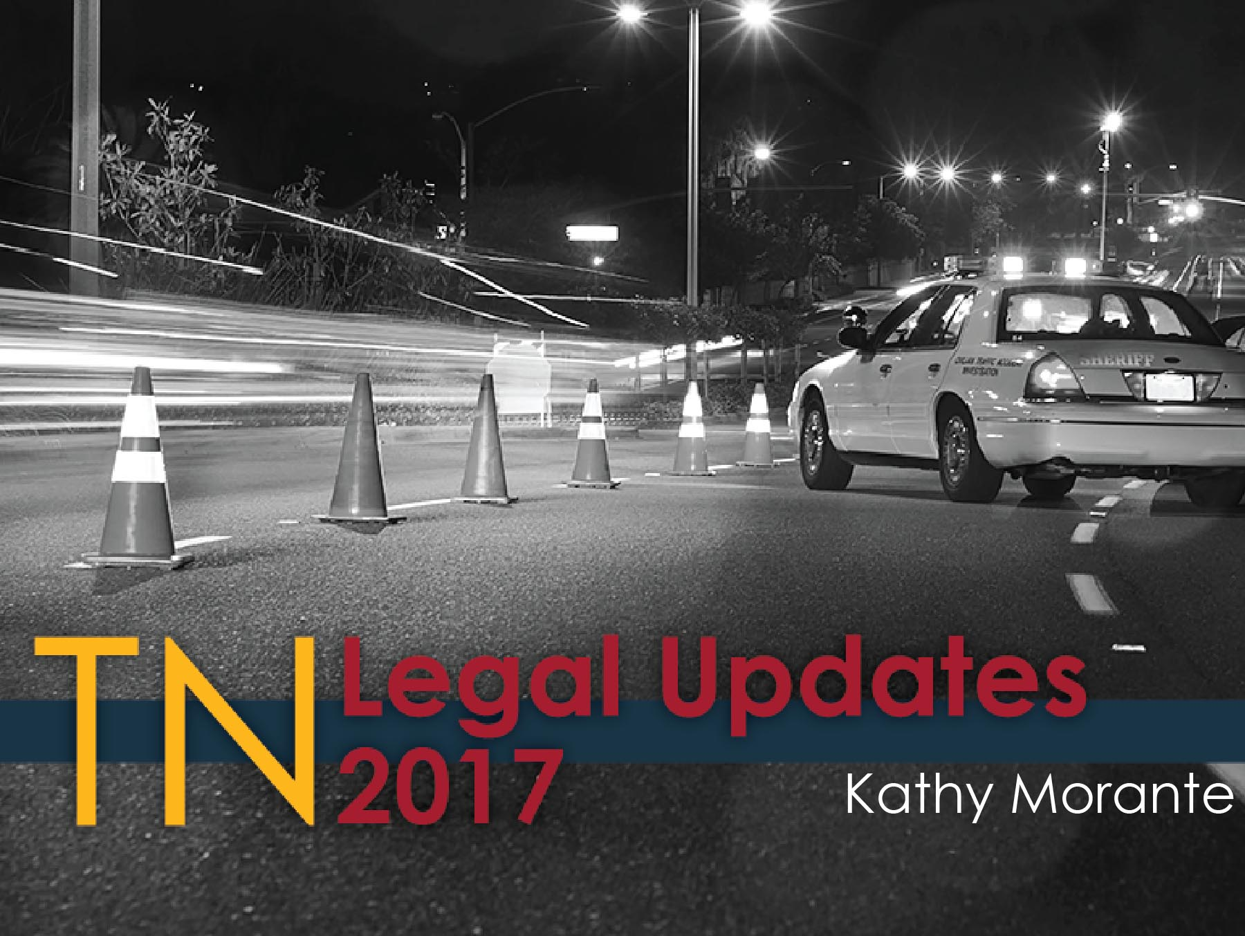 TN Legal Updates 2017