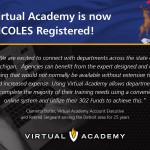 VA-MCOLES-registered-press-release
