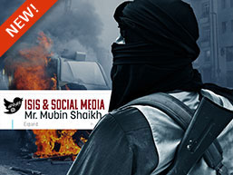 ISIS-and-Social-Media_NEW